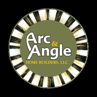 Arc & Angle Home Builders, LLC's Logo
