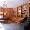 Home Builder, Home Remodeling Contractor and Kitchen Remodeling Contractor